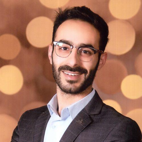 Mohammad Soub