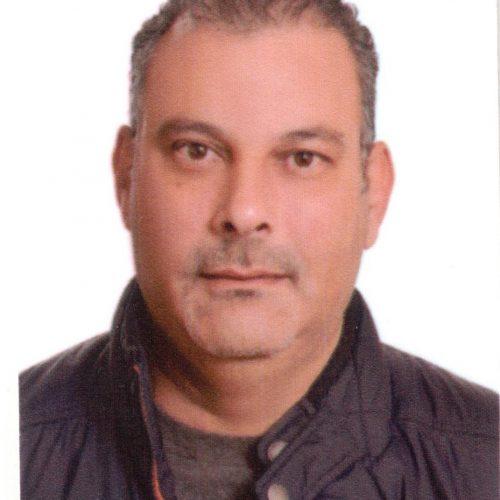 Munir Bustami